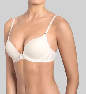 SLOGGI WOW COMFORT Reggiseno push-up