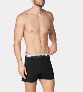 SLOGGI MEN THE SLIM FIT BOXER Boxer uomo
