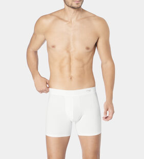 SLOGGI MEN ZERO FEEL Shorts