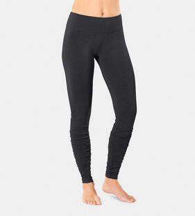 SLOGGI WOMEN MOVE FLOW Leggings sportivi