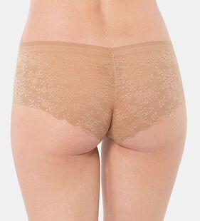 SLOGGI ZERO LACE Shorts