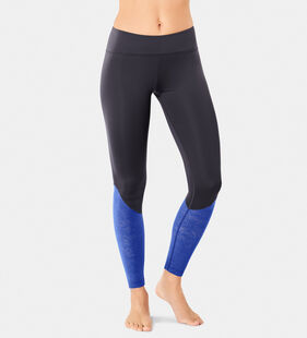 SLOGGI WOMEN MOVE FLY Leggings sportivi