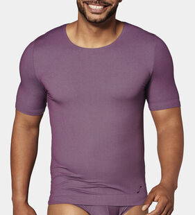 SLOGGI MEN S SUBLIME Top