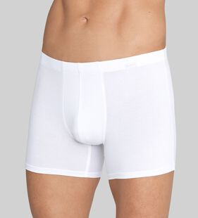SLOGGI MEN BASIC SOFT Shorts uomo
