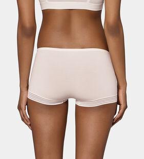 SLOGGI WOW EMBRACE Shorts