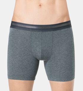 S BY SLOGGI SIMPLICITY Shorts