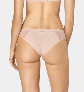 S BY SLOGGI SYMMETRY Slip brasiliano