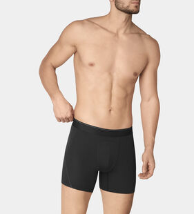 SLOGGI MEN MOVE FLOW Shorts